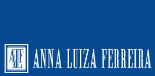 Anna Luiza Ferreira