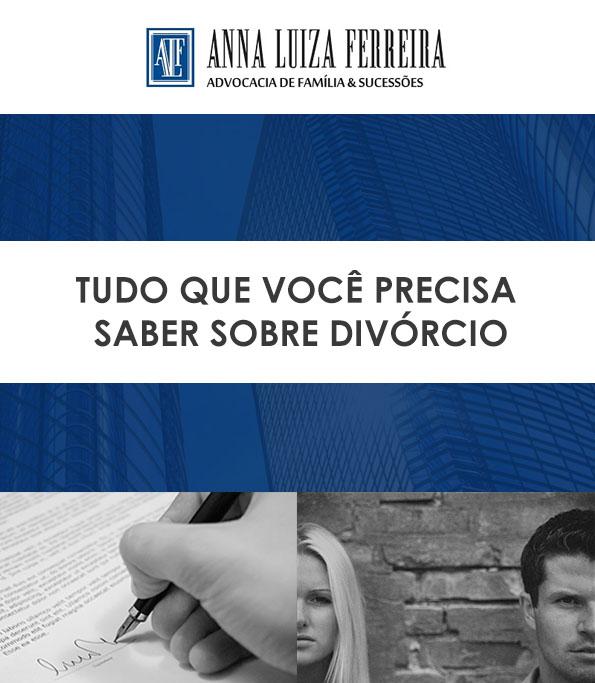 e-book tudo o que você precisa saber sobre divórcio