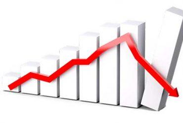Crise, desemprego e pensão alimentícia