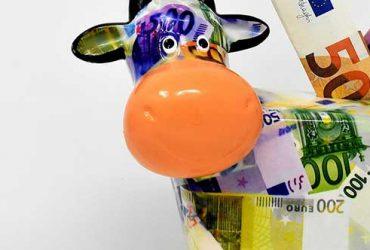 Devedor de Pensão Alimentícia – Novo Código de Processo Civil