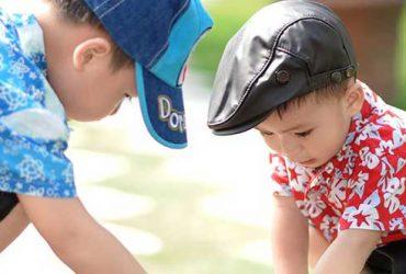 Direito às memórias da infância – Artigo publicado na Revista Síntese de Direito de Família