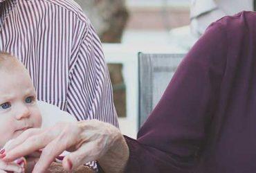 A supremacia do direito de visitação dos avós – Artigo publicado na Parte Especial da Revista IOB de Direito de Família