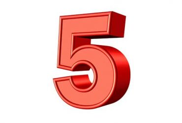 Cinco conselhos úteis para quem quer se divorciar