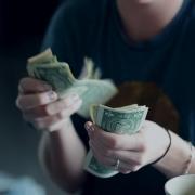 Pensão alimentícia mal utilizada no Divórcio