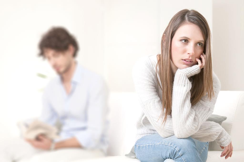 a terapia de casal também serve para auxiliar em pequenos conflitos e discussões