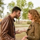 os casais devem procurar a terapia de casal logo no início do conflito ao invés de esperar que o problema tome proporções ainda maiores