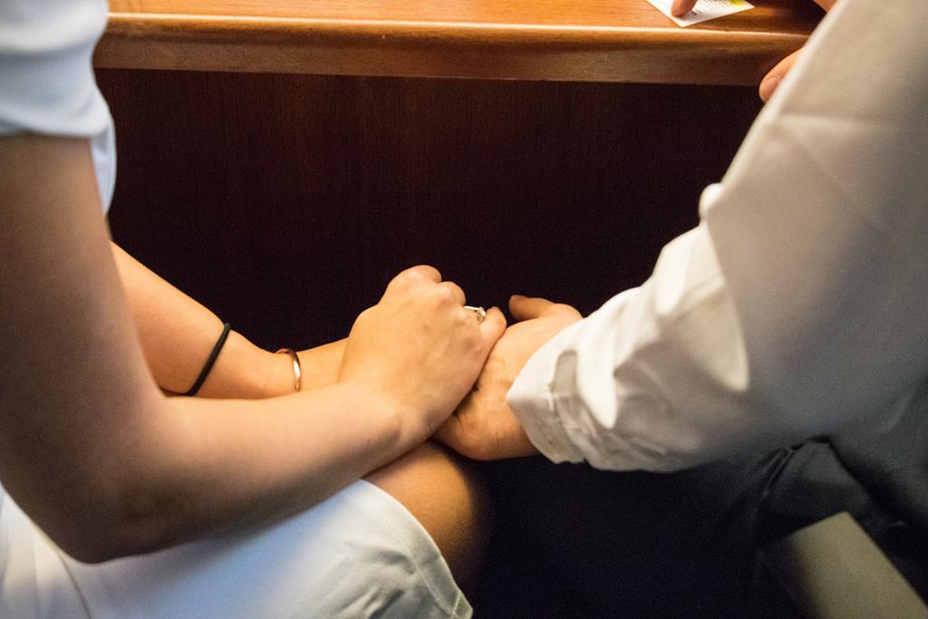 confira a seguir 18 perguntas sobre terapia de casal respondidas