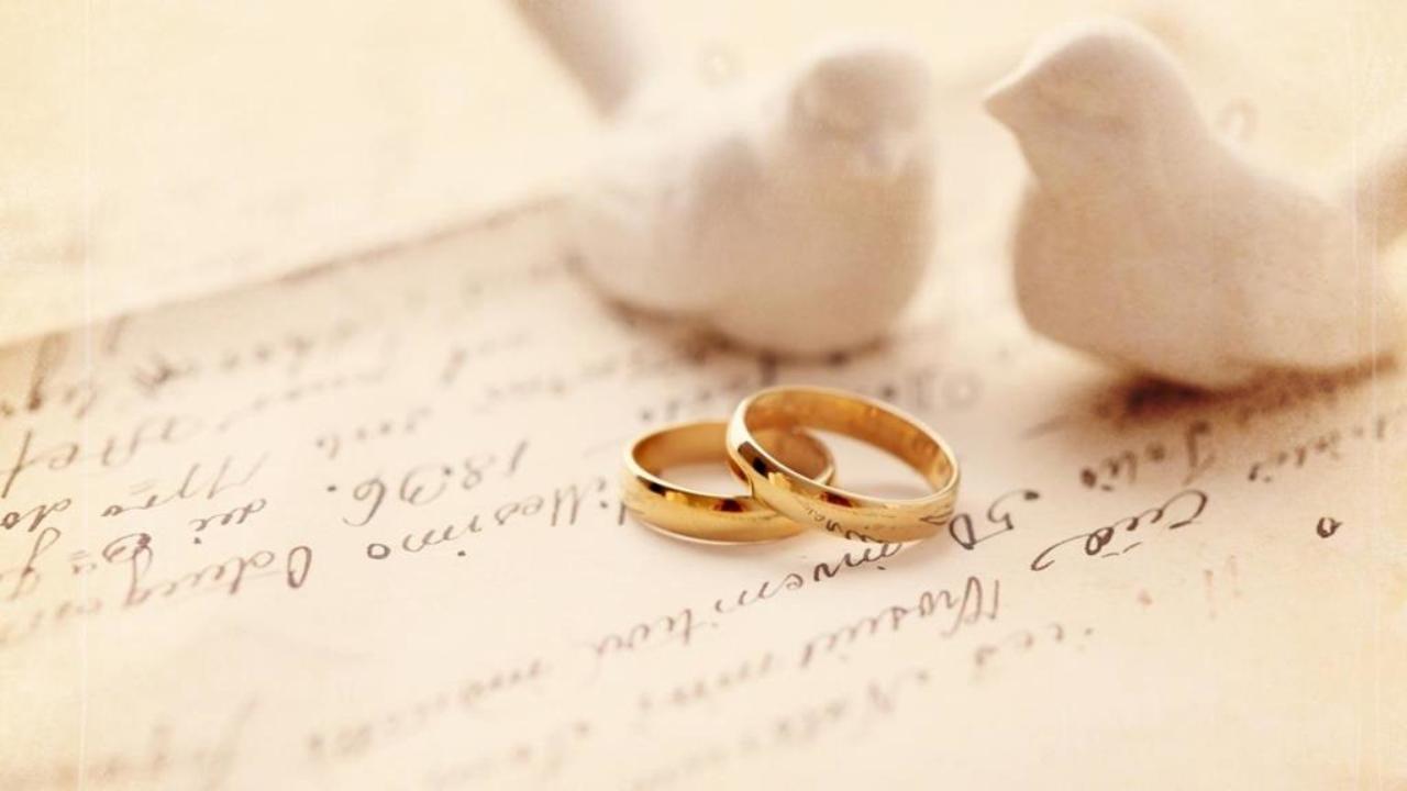 O que é Certificado de Habilitação para casamento? | Anna Luiza Ferreira